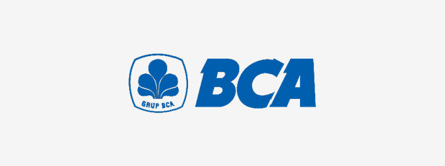 Featured clients - bca