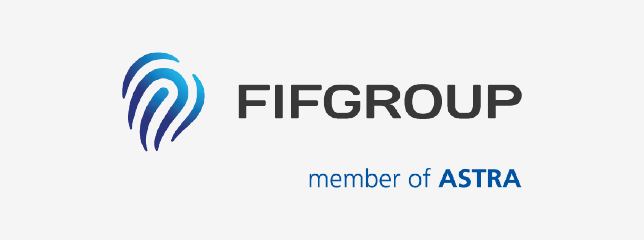Featured clients - fif group